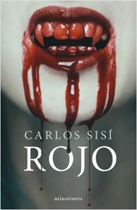 Rojo - Carlos Sisí