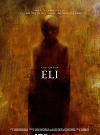 Eli (2019)